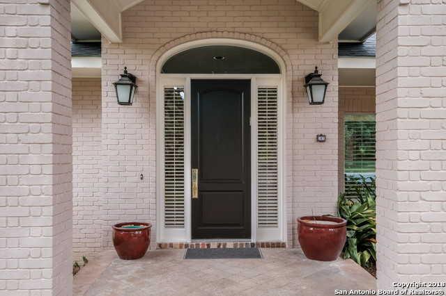 $749,500 - 5Br/5Ba -  for Sale in Shavano Creek, San Antonio