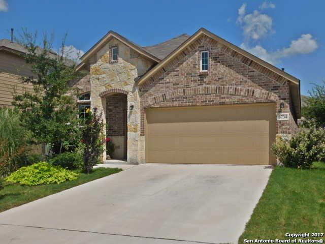 $240,000 - 3Br/2Ba -  for Sale in Alamo Ranch, San Antonio