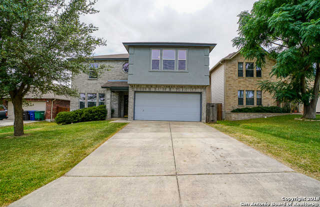 $206,000 - 4Br/3Ba -  for Sale in Emerald Pointe, San Antonio