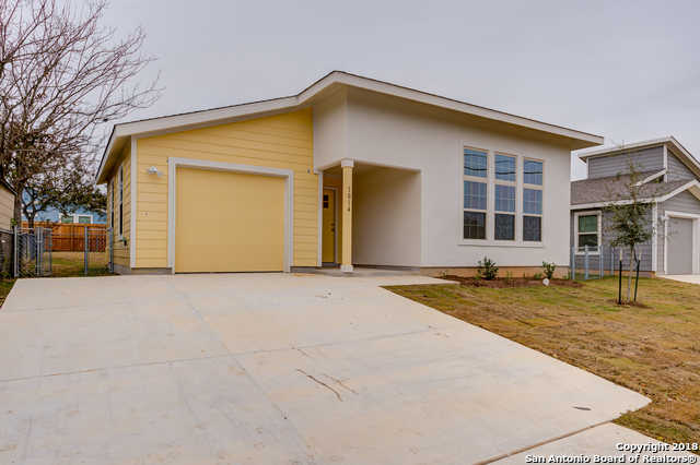 $139,900 - 3Br/2Ba -  for Sale in Blueridge, San Antonio