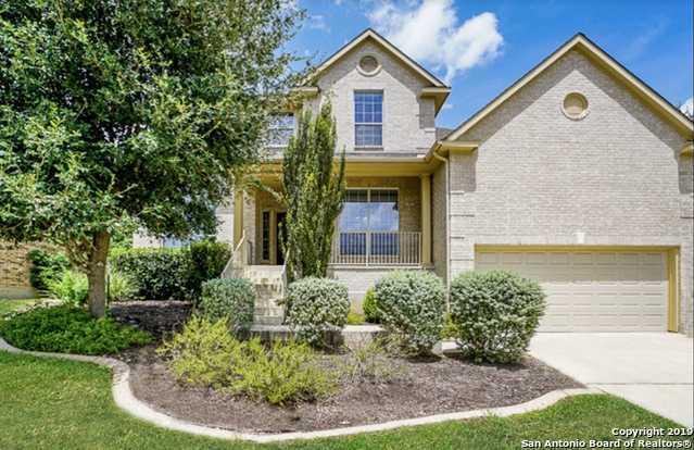 $402,000 - 4Br/4Ba -  for Sale in Cibolo Canyons, San Antonio