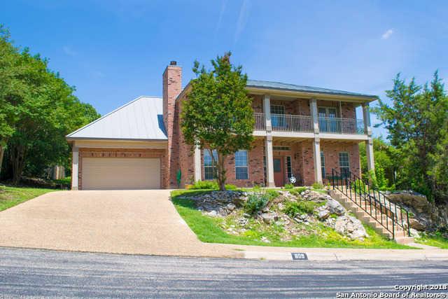 $329,900 - 3Br/3Ba -  for Sale in Stone Oak, San Antonio