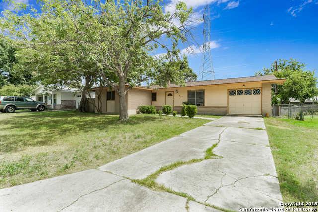 $117,500 - 3Br/2Ba -  for Sale in N/a, San Antonio