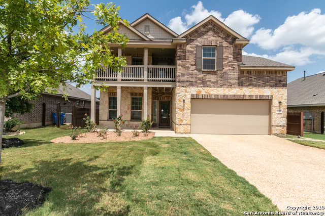 $390,000 - 4Br/4Ba -  for Sale in Johnson Ranch - Comal, Bulverde
