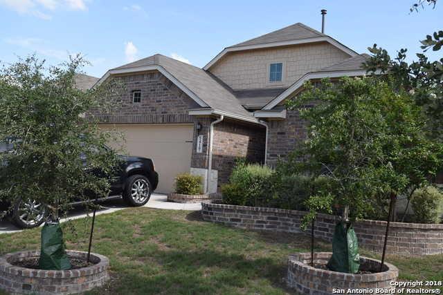 $289,500 - 4Br/3Ba -  for Sale in Terraces At Alamo Ranch, San Antonio