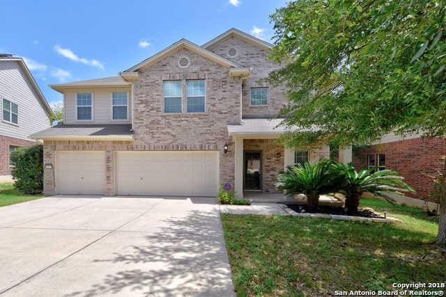 $294,500 - 4Br/3Ba -  for Sale in Alamo Ranch, San Antonio