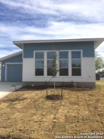 $141,900 - 3Br/2Ba -  for Sale in Blueridge, San Antonio
