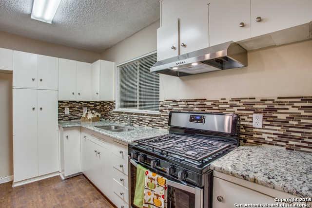$169,999 - 3Br/2Ba -  for Sale in Green Briar, San Antonio
