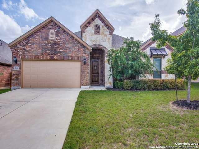 $364,500 - 3Br/3Ba -  for Sale in Alamo Ranch, San Antonio