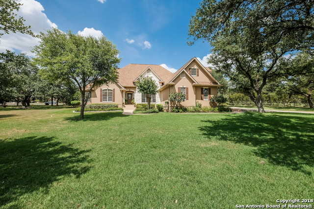 $429,000 - 3Br/3Ba -  for Sale in Comal Trace, Bulverde