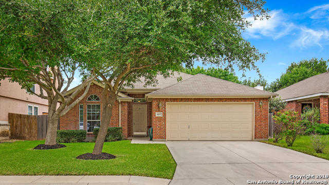 $269,900 - 3Br/2Ba -  for Sale in Churchill Estates, San Antonio