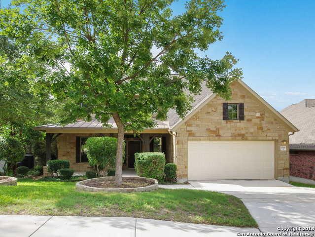 $316,000 - 4Br/3Ba -  for Sale in Alamo Ranch, San Antonio