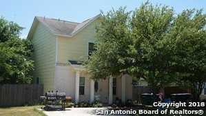 $160,000 - 3Br/3Ba -  for Sale in Canterbury Farms, San Antonio