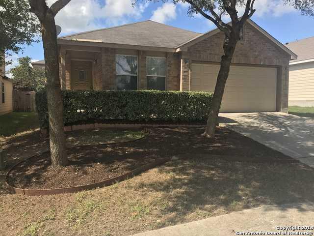 $204,000 - 3Br/2Ba -  for Sale in Ridge Of Silverado Hills, San Antonio