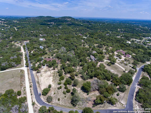 $569,000 - 4Br/3Ba -  for Sale in K Bar M, Boerne