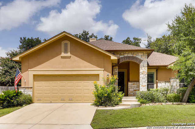 $367,000 - 3Br/2Ba -  for Sale in Tanglewood Oaks - Bexar, San Antonio