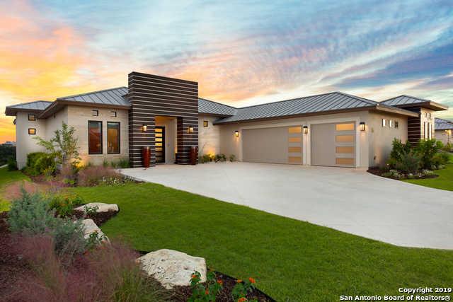 $868,000 - 4Br/4Ba -  for Sale in Miralomas, Boerne