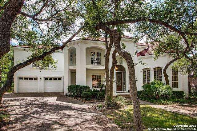 $450,000 - 4Br/4Ba -  for Sale in Inwood, San Antonio