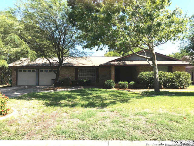 $231,900 - 3Br/2Ba -  for Sale in Chaparral Creek, Boerne