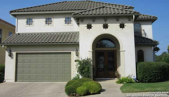 $462,500 - 3Br/3Ba -  for Sale in Huebner Village, San Antonio