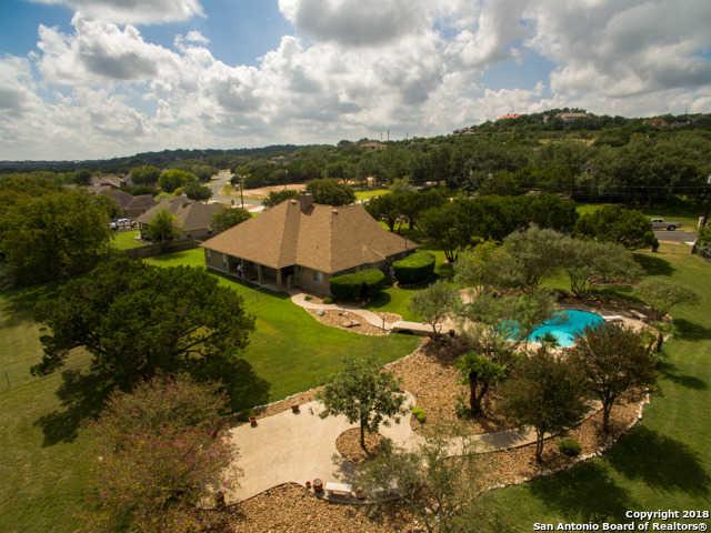 $635,000 - 3Br/3Ba -  for Sale in Timberwood Park, San Antonio