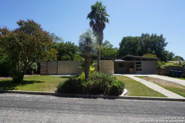 $380,000 - 3Br/2Ba -  for Sale in Northridge Park, San Antonio