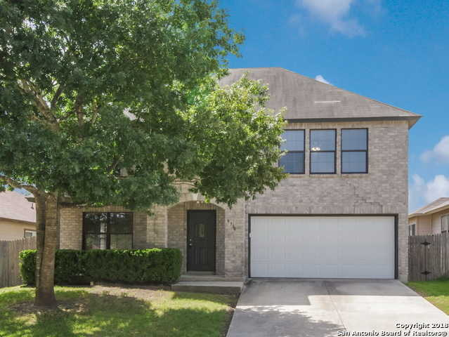 $204,000 - 4Br/3Ba -  for Sale in Green Mt. Rd Sub Ne, San Antonio