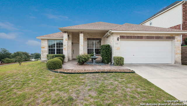 $285,000 - 4Br/3Ba -  for Sale in Hills At Iron Horse, Helotes