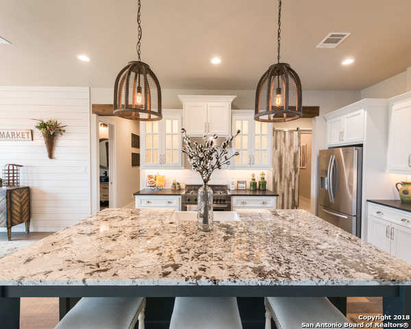 $638,800 - 4Br/4Ba -  for Sale in Highland Estates, San Antonio