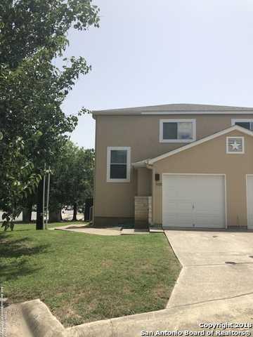 $140,000 - 3Br/3Ba -  for Sale in Alamo Heights, San Antonio