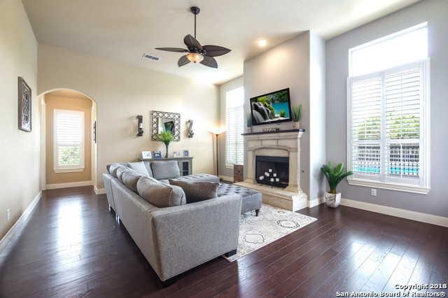$474,900 - 3Br/3Ba -  for Sale in Indian Springs, San Antonio