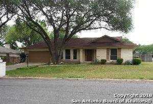 $218,500 - 3Br/2Ba -  for Sale in Windcrest, San Antonio