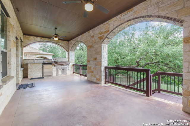 $384,900 - 5Br/4Ba -  for Sale in The Preserve At Alamo Ranch, San Antonio