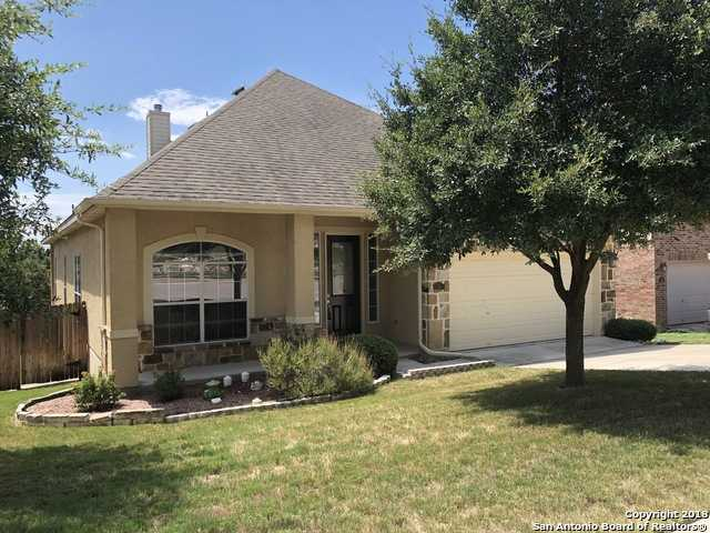 $280,000 - 4Br/3Ba -  for Sale in Canyons At Stone Oak, San Antonio