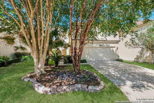 $275,000 - 3Br/3Ba -  for Sale in La Ventana, San Antonio