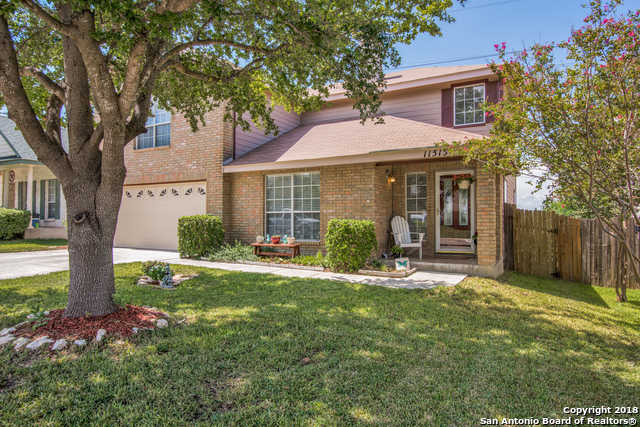 $229,900 - 4Br/3Ba -  for Sale in Sedona, Helotes