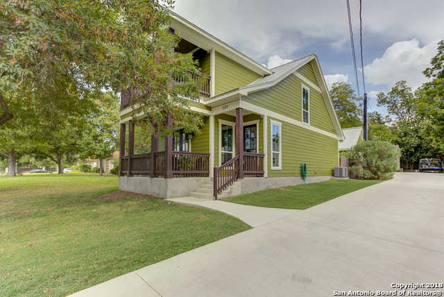 $415,000 - 4Br/4Ba -  for Sale in West End Addition, New Braunfels
