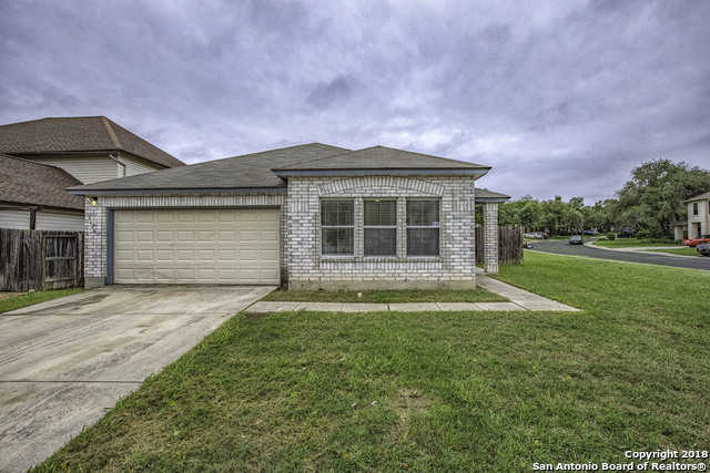 $215,000 - 4Br/2Ba -  for Sale in Stanton Run, Helotes