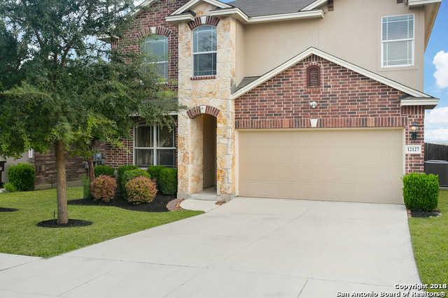 $249,000 - 4Br/3Ba -  for Sale in Alamo Ranch, San Antonio