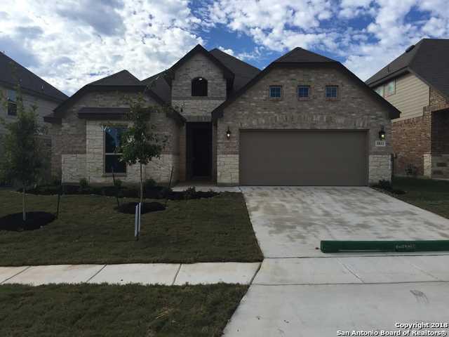 $329,900 - 4Br/3Ba -  for Sale in Alamo Ranch, San Antonio