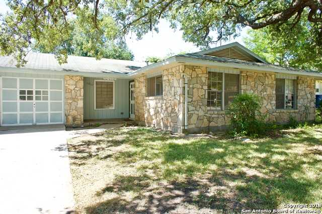 $199,900 - 6Br/3Ba -  for Sale in Dreamland Oaks, San Antonio