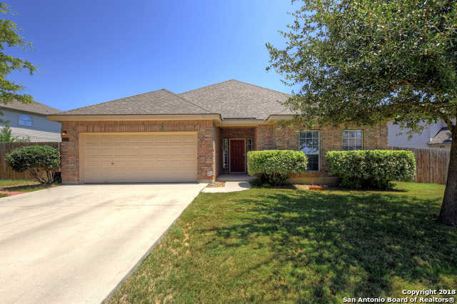 $259,900 - 4Br/2Ba -  for Sale in Sonoma Ranch, Helotes