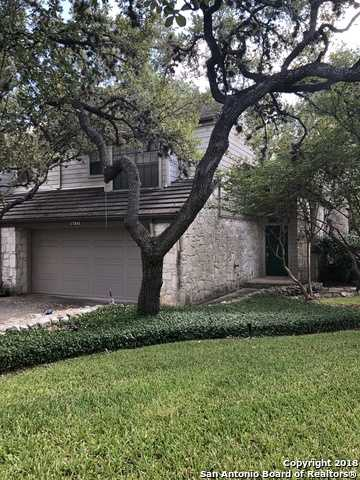 $195,000 - 2Br/3Ba -  for Sale in Canyon Creek Village, San Antonio