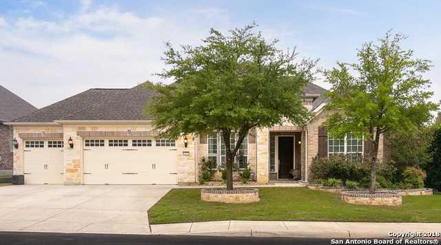 $399,999 - 4Br/5Ba -  for Sale in Alamo Ranch, San Antonio