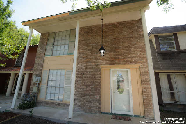 $119,500 - 3Br/3Ba -  for Sale in Heritage Farm, San Antonio