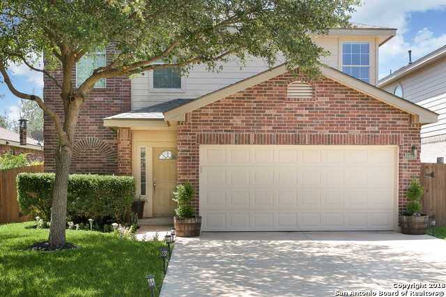 $216,900 - 3Br/3Ba -  for Sale in Sonoma Ranch, Helotes