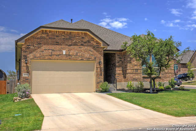$339,900 - 3Br/2Ba -  for Sale in Fallbrook, Boerne