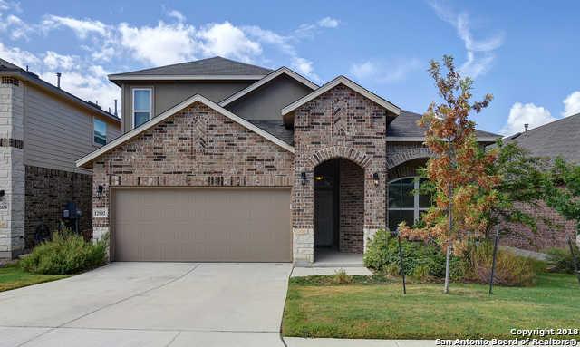 $252,900 - 3Br/3Ba -  for Sale in Alamo Ranch, San Antonio