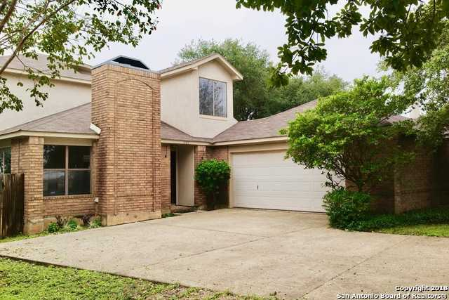 $264,999 - 3Br/2Ba -  for Sale in Stone Oak, San Antonio