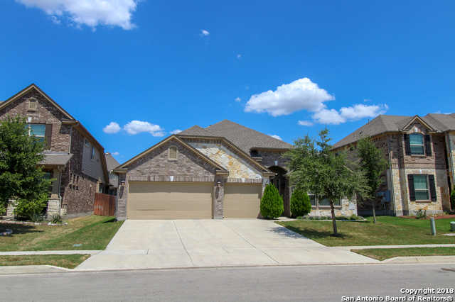 $364,900 - 5Br/4Ba -  for Sale in Turning Stone, Cibolo
